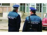 Zeci de jandarmi, angajați ai ISU și polițiști vor fi trimiși acasă