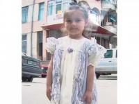 Dreptul la viață al unei fetițe depinde de 2000 de euro