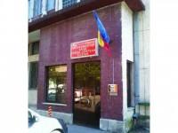 Sindicatul Lucrătorilor Poștași – filiala Suceava a declanșat ieri greva japoneză