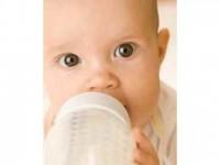 Probleme mari cu hârtiile de decontare a laptelui praf