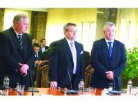 Suspendarea tranzacțiilor cu certificate verzi ar putea periclita lucrările la noua centrală de termoficare a Sucevei