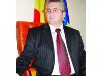 Primarul Lungu, chemat să împărtășească din realizările termoficării centralizate sucevene