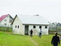 Elevii au nevoie acută de săli de clasă, iar preșcolarii, de spații pentru grădiniță