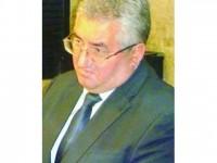 Corectitudinea calculării subvențiilor către Termica va fi analizată doar de consilieri PDL