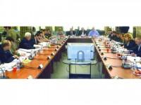 Aleșii locali au votat pentru asigurarea salariilor dascălilor pe luna noiembrie