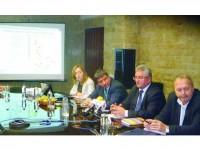 Suceava implementează, în premieră națională, un proiect pe energie regenerabilă