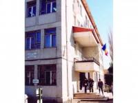 Paznicul care a prădat AJOFM Suceava are parte de clemență