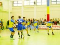 Meci capital pentru CS Universitatea Suceava