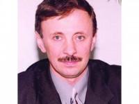 Ginecologul Lucian Cozmiuc va fi cercetat de Colegiul Medicilor