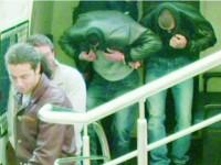 """""""Mafia rurală"""" n-are parte de clemență la tribunal"""