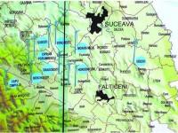 Cel mai mare parc eolian din România