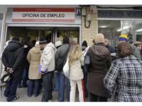 Trimiși în Spania la cules de ciuperci, au ajuns să nu aibă ce mânca