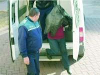 Doctorandul rămâne în arest