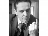 Fălticeneanul Daniel Șandru, premiat de Academia Română