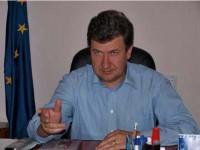 Dezvoltarea municipiului Câmpulung Moldovenesc este dinamică, presupunând investiții pentru creșterea calității vieț