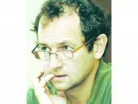 Dan Puric și Jeff Kinney, cei mai citiți autori la Suceava