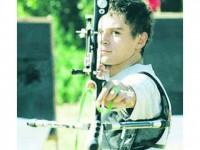 Alexandru Bodnar, suceveanul care ar putea participa și la Olimpiada de la Londra