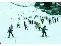 Snow Fest și Ziua Mondială a Zăpezii