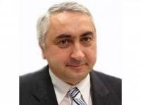 Prof. Valentin Popa este câștigător al funcției de rector, cu 182 de voturi