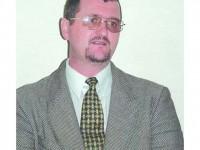 Prefectul a instalat trei noi șefi de instituții
