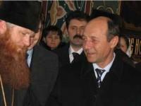Traian Băsescu reaprinde speranța în inimile românilor din Nordul Bucovinei