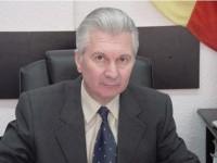 Secretari… corigenți la cunoașterea legilor