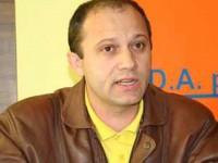 Daniel Cadariu își pierde mandatul de consilier județean