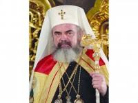 Fondul Bisericesc va fi înscris în agenda Sfântului Sinod