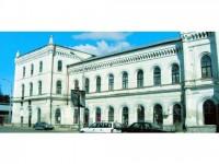 Clădirea monument istoric a Gării Ițcani ar putea intra în reparații capitale
