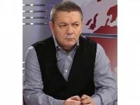 Nou ministru al transporturilor, nouă variantă de autostradă în zona Moldovei