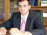 Eugen Mogoș revine la conducerea APIA Suceava