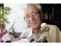 Profesorul Mihai Gh. Filip a pornit cursa spre suta de ani
