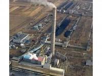 Duduie industria în județul Suceava