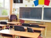 Se verifică modul în care școlile sunt pregătite pentru noul an școlar