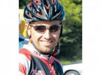 Sportivul sucevean Adrian Ciocan și-a pierdut viața