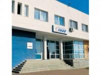 Trei firme sucevene de recrutare și plasare a forței de muncă în străinătate au prejudiciat bugetul statului cu circa 4 milioane de euro