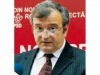 Tiberiu Maerean a devenit viceprimar al municipiului Rădăuți