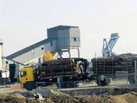 Datoriile Bioenergy către Schweighofer sunt de circa 1,7 milioane de lei