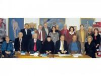 Fundația Culturală a Bucovinei – 255 de premii în două decenii de existență